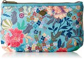 Oilily Women's Flat Pouch Bag Organisers