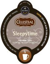 Vue Pack 16-Count Celestial Seasonings® Sleepytime® Herbal Tea for Keurig® Brewers