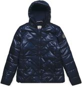 Esprit Girls Padded Jacket