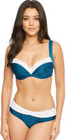 Panache Portofino Moulded Balconnet Bikini Top