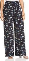 Ella Moss Floral-Print Pajama Pants - 100% Exclusive