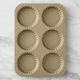 Williams-Sonoma Williams Sonoma Goldtouch® Nonstick Fluted Tart Pan
