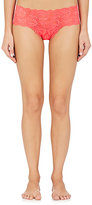 Cosabella Women's Never Say NeverTM HottieTM Boyshorts