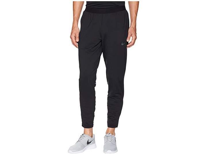Nike Phenom Pants