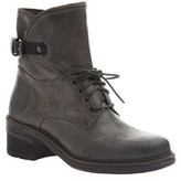 OTBT Women's Gallivant Ankle Boot