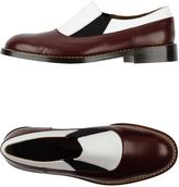 Marni Loafers