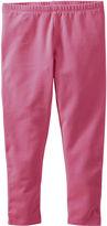 Osh Kosh Oshkosh Leggings - Toddler Girls 2t-5t