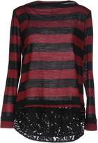 Aglini T-shirts - Item 12059112