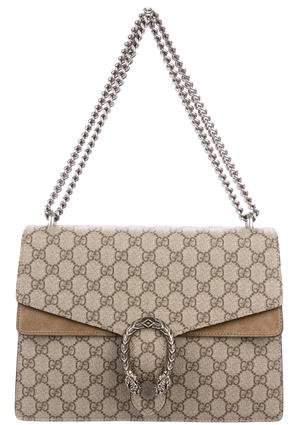 31027183381 Gucci Dionysus - ShopStyle