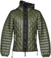 Duvetica Down jackets - Item 41752315