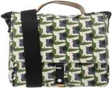 Orla Kiely Cross-body bags - Item 45365210