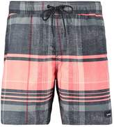 Brunotti Rapid Swimming Shorts Coal Grey
