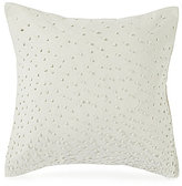 Barbara Barry Clover Knotted Square Pillow