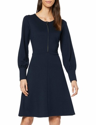Betty Barclay Women's 1004/1109 Dress