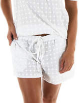 Bondi Bather COTTON SHORTS