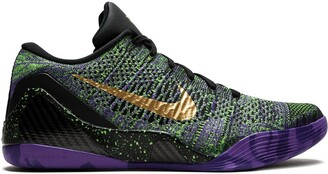 Nike Kobe 9 Elite Low sneakers