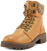 Mia Maylynn Women US 6 Ankle Boot