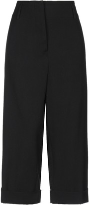 Peachoo+Krejberg Casual pants - Item 13374372KT