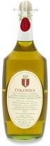 Williams-Sonoma Colonna Extra-Virgin Olive Oils