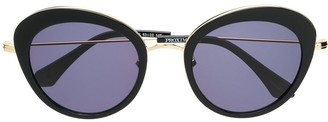 Epos Goudy sunglasses