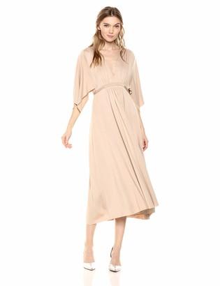 Rachel Pally Women's MIDI Caftan Dress