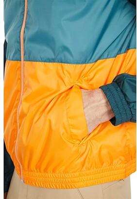 Cotopaxi Teca Vista Full Zip Jacket