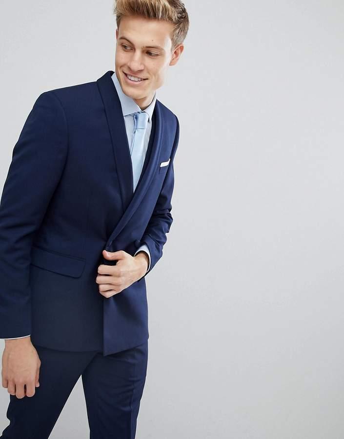 884325f9b0e57 Burton Suits For Men - ShopStyle UK