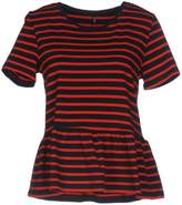 Only T-shirts - Item 12063535