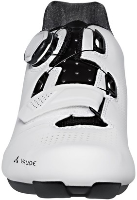 Vaude Unisex Adults Rd Snar Pro Road Biking Shoes