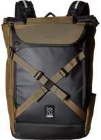 Chrome Bravo 2.0 Bags