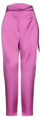 Nanushka Casual pants