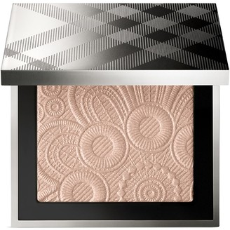 Burberry Face Fresh Glow Highlighter Rose Gold 04