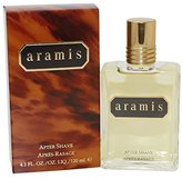 Aramis Cologne by for Men. After Shave Pour 4.1 Oz / 120 Ml.