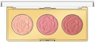 Milani Rose Powder Blush Palette, Flowers of Love