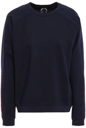 The Upside Scuba Sweatshirt