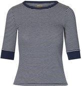 Polo Ralph Lauren Striped Jersey Tee