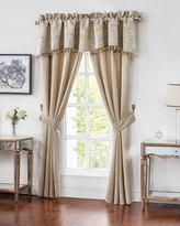Waterford Chantelle Valance