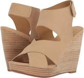 Splendid Jess Women's Wedge Shoes