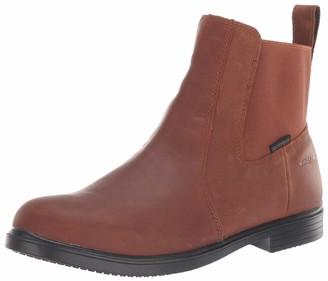Baffin Women's Chelsea Boots