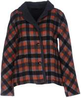 Marc by Marc Jacobs Jackets - Item 41703808