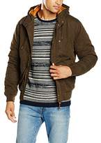 Pepe Jeans Men's Armoer Jacket