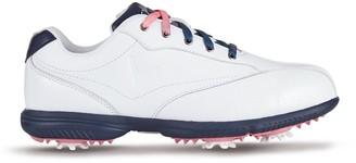 Callaway Women's Golf Shoes 40.5 EU Womens 38W44807590017