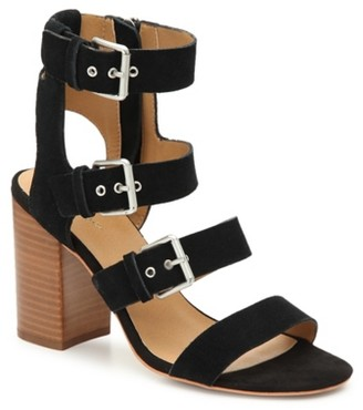 Crown Vintage Elsey Sandal