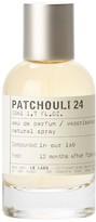 Le Labo Patchouli 24 Eau De Parfum 50ml