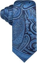 Countess Mara Men's Waverly Paisley Tie