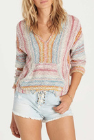 Billabong Sand Hopper Pullover