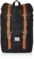 Herschel **lil america backpack
