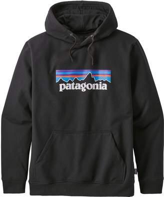 Patagonia Men's P-6 Logo Uprisal Hoody