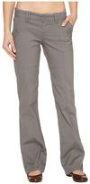 Prana Mazie Pants Women's Casual Pants