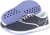 Nike Lunar Duet Sport